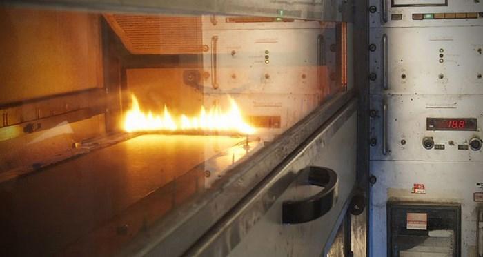 exova-fire-safety